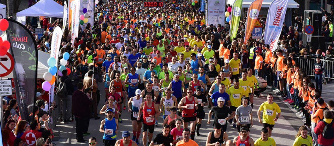 Nafplio-Marathon-Press-Release-2018--20