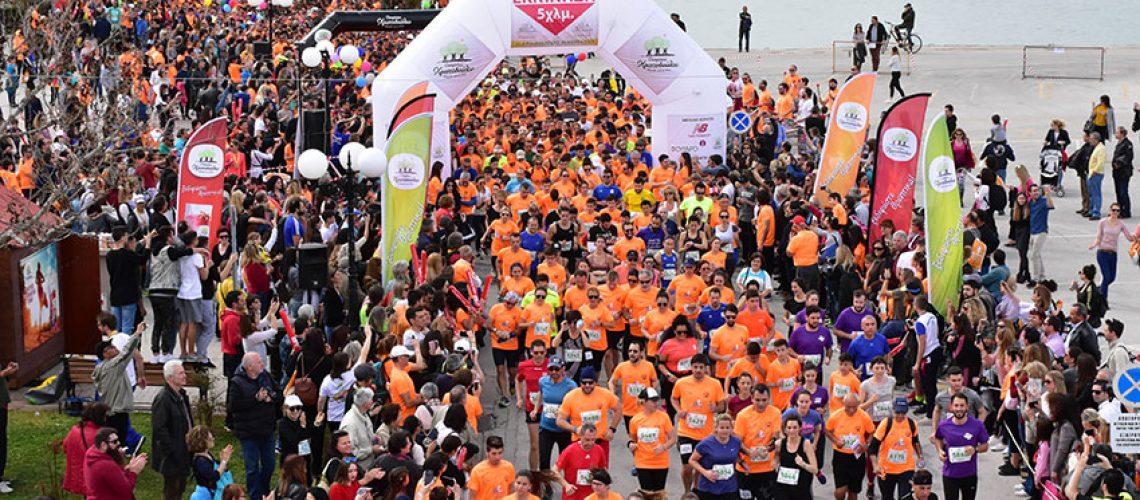 Nafplio-Marathon--Press-Release-2019--1